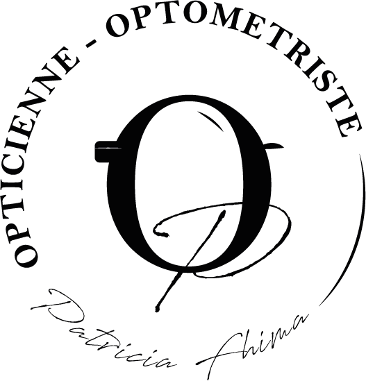 Opticien de Vineuil